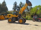 XCMG  950 2020 года за 13 900 000 тг. в Усть-Каменогорск – фото 2