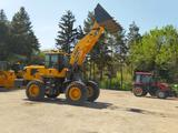 XCMG  950 2020 года за 13 900 000 тг. в Усть-Каменогорск – фото 4