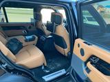 Land Rover Range Rover 2020 года за 72 000 000 тг. в Нур-Султан (Астана) – фото 2