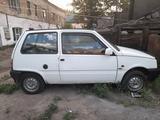 ВАЗ (Lada) 1111 Ока 2006 года за 550 000 тг. в Семей – фото 2