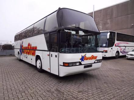 Компания предоставляет услуги Микроавтобусов и Автобуса в Шымкенте в Шымкент – фото 6
