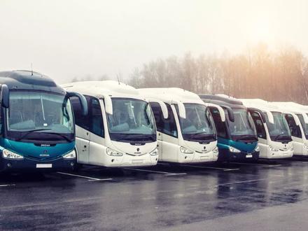 Компания предоставляет услуги Микроавтобусов и Автобуса в Шымкенте в Шымкент – фото 14