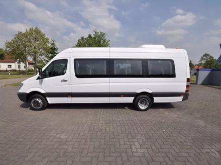 Компания предоставляет услуги Микроавтобусов и Автобуса в Шымкенте в Шымкент – фото 22