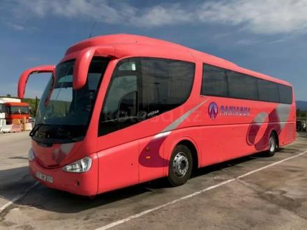 Компания предоставляет услуги Микроавтобусов и Автобуса в Шымкенте в Шымкент