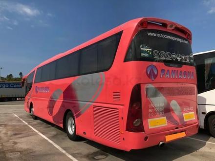 Компания предоставляет услуги Микроавтобусов и Автобуса в Шымкенте в Шымкент – фото 2