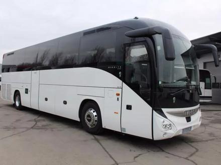Компания предоставляет услуги Микроавтобусов и Автобуса в Шымкенте в Шымкент – фото 5