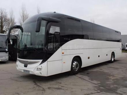 Компания предоставляет услуги Микроавтобусов и Автобуса в Шымкенте в Шымкент – фото 4