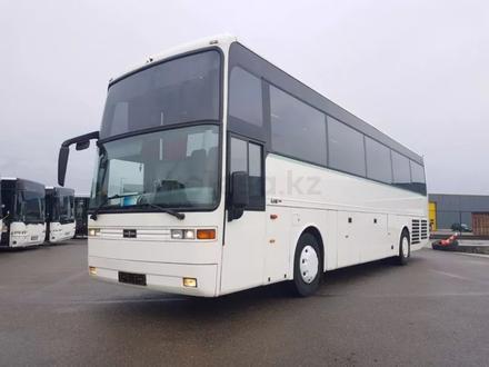 Компания предоставляет услуги Микроавтобусов и Автобуса в Шымкенте в Шымкент – фото 9