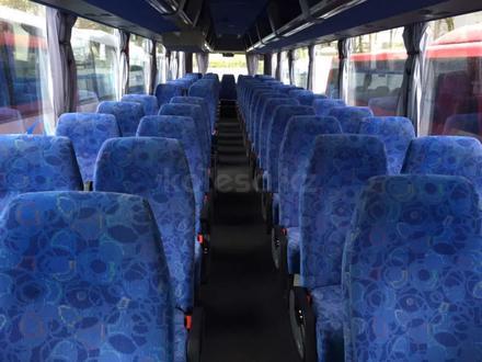 Компания предоставляет услуги Микроавтобусов и Автобуса в Шымкенте в Шымкент – фото 11