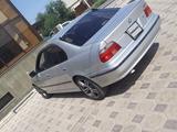 BMW 528 1999 года за 2 600 000 тг. в Тараз – фото 4