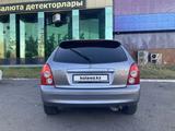 Mazda 323 2002 года за 2 350 000 тг. в Павлодар – фото 3