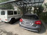 Mercedes-Benz GLA 45 AMG 2015 года за 14 200 000 тг. в Алматы