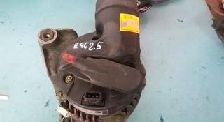 Генератор BMW Е46 2, 5 за 15 000 тг. в Караганда