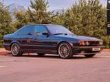 BMW 525 1995 года за 4 500 000 тг. в Алматы – фото 2