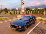 BMW 525 1995 года за 4 500 000 тг. в Алматы – фото 5
