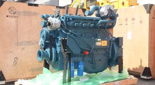 Двигатели в сборе в Костанай