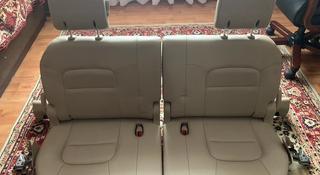 3 ряд сидений за 180 000 тг. в Алматы