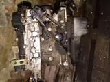 Двигатель nissan primera p11 объем 1, 8л QG-18 за 130 000 тг. в Караганда – фото 2