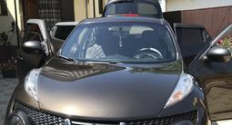 Nissan Juke 2013 года за 5 350 000 тг. в Алматы – фото 4