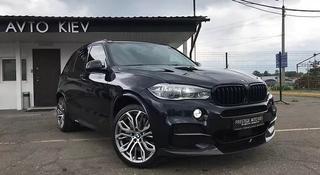 20 на BMW x5 и x6, 5 120 разноширокие 10 и 11. за 280 000 тг. в Алматы