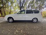 ВАЗ (Lada) Priora 2171 (универсал) 2012 года за 2 000 000 тг. в Талдыкорган