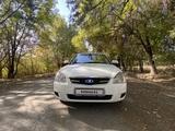 ВАЗ (Lada) Priora 2171 (универсал) 2012 года за 2 000 000 тг. в Талдыкорган – фото 3