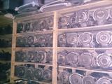 Контрактный авторазбор на авто из Европы и Японии двигатели акпп мкпп тнвд в Уральск – фото 2