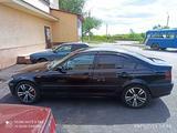 BMW 316 2003 года за 2 300 000 тг. в Петропавловск – фото 2