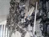Авторазбор, СТО на Спасской в Алматы – фото 2