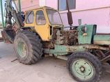 ЮМЗ 1991 года за 700 000 тг. в Кызылорда – фото 2