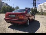 Toyota Carina E 1996 года за 2 500 000 тг. в Алматы