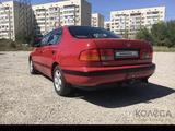 Toyota Carina E 1996 года за 2 500 000 тг. в Алматы – фото 3
