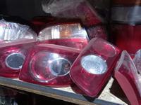 Задние фонари за 30 000 тг. в Алматы