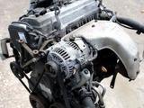 Контрактный двигатель на Toyota Camry за 350 000 тг. в Нур-Султан (Астана)