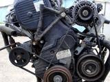 Контрактный двигатель на Toyota Camry за 350 000 тг. в Нур-Султан (Астана) – фото 2