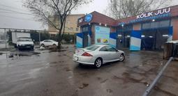 Ford Cougar 2000 года за 1 600 000 тг. в Алматы – фото 2