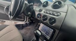 Ford Cougar 2000 года за 1 600 000 тг. в Алматы – фото 4