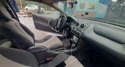 Ford Cougar 2000 года за 1 600 000 тг. в Алматы – фото 5