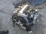 Двигатель Kia Sorento за 350 000 тг. в Костанай