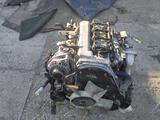 Двигатель Kia Sorento за 350 000 тг. в Костанай – фото 2