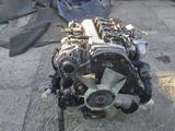 Двигатель Kia Sorento за 350 000 тг. в Костанай – фото 3