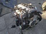 Двигатель Kia Sorento за 350 000 тг. в Костанай – фото 4