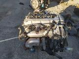 Двигатель Kia Sorento за 350 000 тг. в Костанай – фото 5