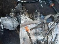Акпп 4wd Toyota Camry Cracia 2.2 за 130 000 тг. в Алматы