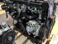 Двигатель Hyundai Accent 1.5i 102 л/с G4EC за 100 000 тг. в Челябинск