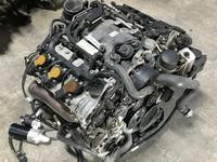 Двигатель Mercedes-Benz M272 V6 V24 3.5 за 1 000 000 тг. в Кызылорда