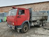КамАЗ  5330 1992 года за 3 500 000 тг. в Усть-Каменогорск