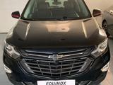Chevrolet Equinox 2021 года за 13 490 000 тг. в Усть-Каменогорск – фото 2