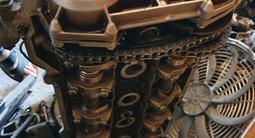 Двигатель за 200 000 тг. в Каскелен – фото 2