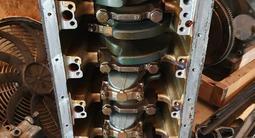 Двигатель за 200 000 тг. в Каскелен – фото 3